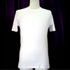 White William T-shirt (large) Tシャツ WWST-1974 WH L
