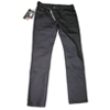 William-T Denim Jeans シルバー ペンダント WWJE-23683 |34