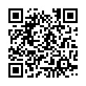 QRCode William Walles Mobile Service
